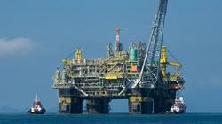 Sukces Rosjan w Meksyku. Kreml znalazł duże złoża ropy - miniaturka