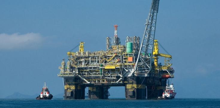 Sukces Rosjan w Meksyku. Kreml znalazł duże złoża ropy - zdjęcie