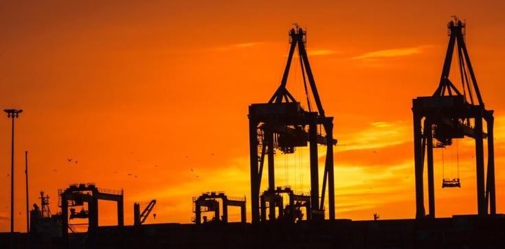 Rosja traci naftowe przywództwo. USA znowu górą - zdjęcie