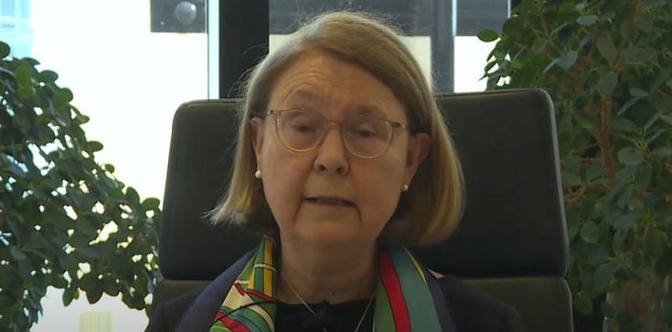 Czy kolejną karą TSUE dla Polski za Izbę Dyscypinarną będzie 1 mln euro dziennie? - zdjęcie