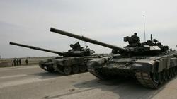 Rosyjskie media straszą Polskę: Nie będzie drugiego Cudu nad Wisłą. Klęska po 5 dniach - miniaturka