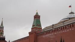 Pilne! Rosyjskie MSZ wzywa polskiego ambasadora - miniaturka