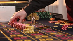 Śladami najwspanialszych kasyn na świecie - miniaturka