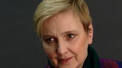 Matka Kurka dla Fronda.pl: Zaprzaństwo niemieckiej hrabiny Róży Thun - miniaturka