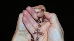 Szturm modlitewny Polonii za dzieci i młodzież - miniaturka