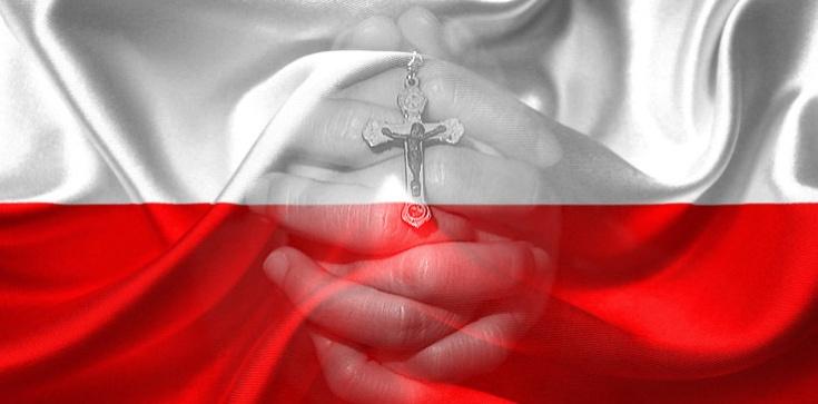 Polska przetrwa, ale z Chrystusem! Oto wizje mistyków - zdjęcie