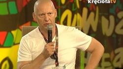SE: Różański 'honorowo' odszedł z wojska i... wziął gigantyczną odprawę - miniaturka