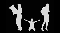 Lewica chce zrewolucjonizować Kodeks rodzinny - miniaturka