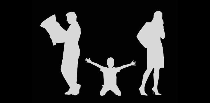 Lewica chce zrewolucjonizować Kodeks rodzinny - zdjęcie