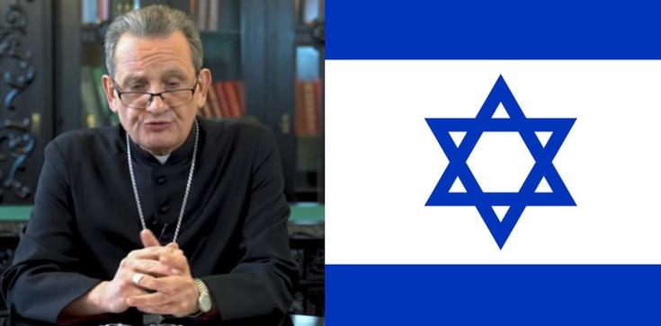 Jak wygląda dziś dialog chrześcijańsko-żydowski? - zdjęcie