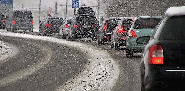 Uwaga kierowcy! Dziś wchodzą w życie nowe przepisy ruchu drogowego - zdjęcie