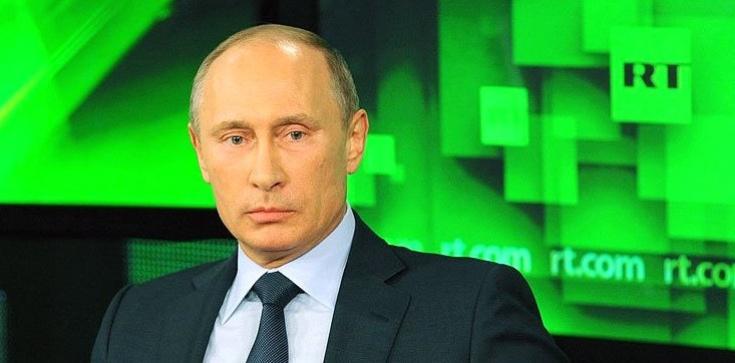 Rosyjskie banki są na skraju upadku! - zdjęcie