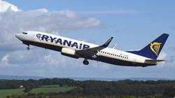 Szef Ryanair: Tanie linie chcą pozostać tanie - miniaturka