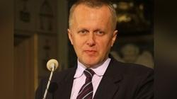 Prof. Ryba: Spór sądowy ma doprowadzić do anarchii w Polsce. Słaby kraj jest w interesie wielu w UE - miniaturka