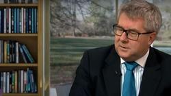 Czarnecki: NATO i polski wzór - miniaturka