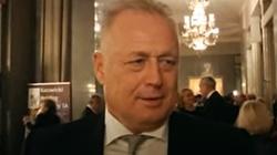Kasta Basta. Krauze, Giertych i wszyscy podejrzani na wolności - miniaturka