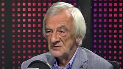 Wicemarszałek Terlecki o raporcie NIK: To jakaś kompromitacja - miniaturka
