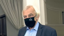 PiS zgłosi kandydata na RPO! Terlecki: Wkrótce nowy termin  - miniaturka