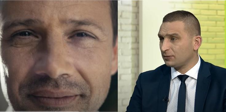 """Trzaskowski zrzucił maskę. Już nie jest przyjacielem ,,Marszu Niepodległości"""" - zdjęcie"""