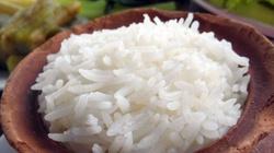 Dieta ryżowa: Chudniesz i nie ma efektu jojo - miniaturka