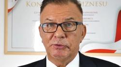 Petycja: powstrzymajmy zmiany podatku liniowego w Polskim Ładzie - miniaturka