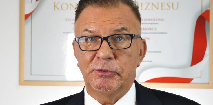Petycja: powstrzymajmy zmiany podatku liniowego w Polskim Ładzie - zdjęcie