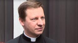 Episkopat dementuje fake news GW ws. ks. Gancarczyka - miniaturka