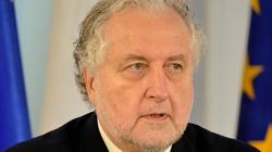 Rzepliński też oskarża Lecha Kaczyńskiego!!! - miniaturka