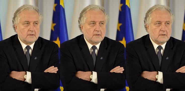 Andrzej Rzepliński obala narrację totalnej opozycji ws. Adamowicza - zdjęcie