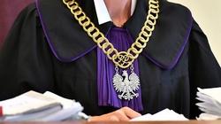 Kasta basta. Ilu sędziów aktywnie wspiera opozycję w Polsce? Sondaż - miniaturka