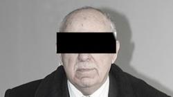 Kobiety zarzucają Krzysztofowi S. molestowanie. To znany muzyk jazzowy - miniaturka