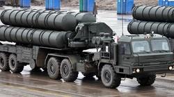 Opóźniana aktywacja S-400. Koniec zbliżenia Turcji z Rosją? - miniaturka