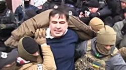Iszczuk: Skorumpowany ukraiński układ walczy o przetrwanie - miniaturka