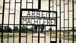 Dziś uroczystości z okazji 72. rocznicy oswobodzenia niemieckich obozów KL Ravensbrück i KL Sachsenhausen - miniaturka