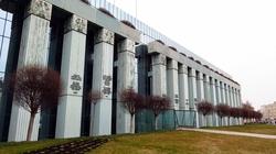 PARALIŻ Sądu Najwyższego? Sędziowie nie akceptują postanowienia prezydenta - miniaturka