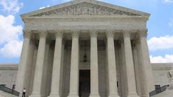 Pilne! Sąd Najwyższy USA: Dozwolona jest odmowa adopcji dzieci homoseksualistom przez ośrodki katolickie - miniaturka