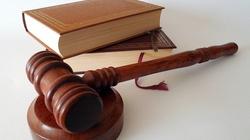 TSUE neguje ustawę o KRS i znowu staje po stronie ,,kasty'' - miniaturka