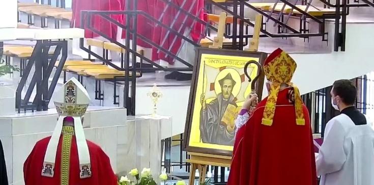 Wyjątkowy odpust z okazji Roku Ignacjańskiego. Jak go uzyskać? - zdjęcie