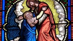 Dziś święto Apostołki Apostołów - miniaturka