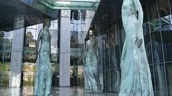 Kasta basta! Sędzia Morawiec zapowiada, że nie stawi się przed SN. Prokuratura chce postawić jej zarzuty dot. korupcji  - miniaturka