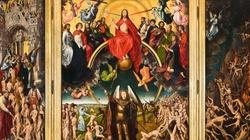 Jak według Jezusa będzie wyglądał koniec świata? - miniaturka
