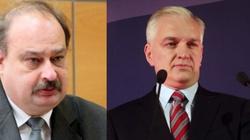 Prof. Wojciech Polak: Cierpienia polskiej humanistyki - miniaturka