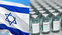 Koniec pandemii w Izraelu? Ogłoszono zwycięstwo nad Deltą - miniaturka