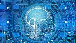 Microsoft znalazł patent na nieśmiertelność? To nie sci-fi - miniaturka