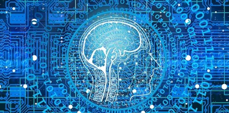 Microsoft znalazł patent na nieśmiertelność? To nie sci-fi - zdjęcie