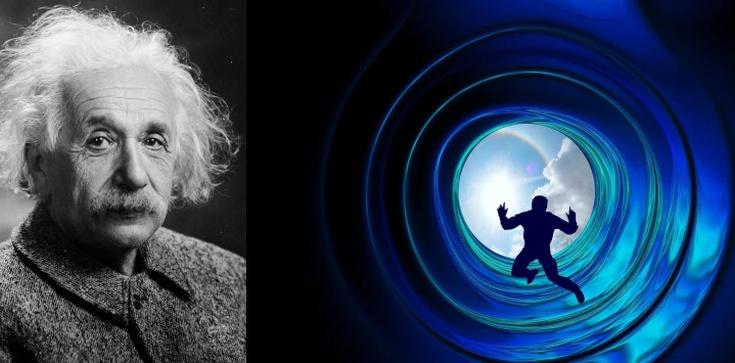 Przed śmiercią człowiek widzi przyszłość? Sensacyjne ustalenia naukowców - zdjęcie