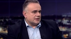 Sakiewicz: II tura wyborów to ósme z rzędu zwycięstwo Kaczyńskiego i sukces dobrej zmiany - miniaturka