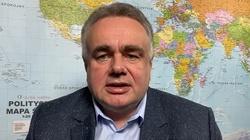 Tomasz Sakiewicz: Razem ze sprzątaniem po covidzie potrzebna jest sanacja i przegląd kadr - miniaturka