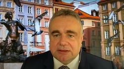 TYLKO U NAS! Tomasz Sakiewicz: Grodzki nie walczy w interesie PO, ale unika pozbawienia go immunitetu - miniaturka