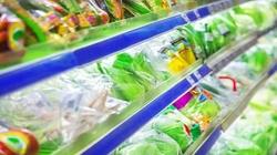Myta sałata z supermarketu? Ludzie chorują i umierają! - miniaturka
